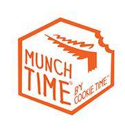 Munchtime